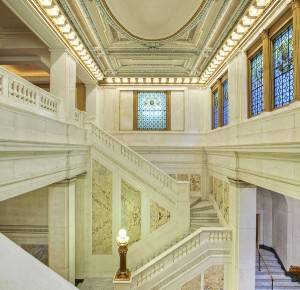 Historic Marble Staircase_WEB_1