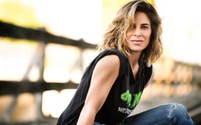 Jillian Michaels On Building A Business By Doing What You Love